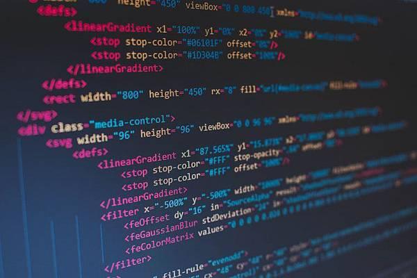 學習HTML與CSS是前端工程師的必備知識