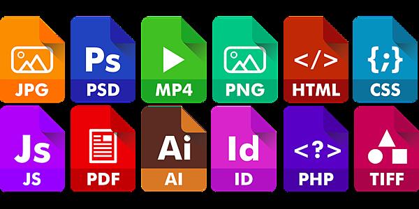 達內教育和 Adobe國際認證成功簽約!