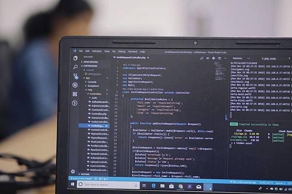 HTML5瀏覽器儲存Web Storage 功能竟更勝cookies!?