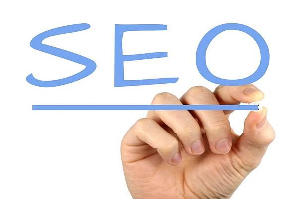 新創業者都需要SEO?解密七大原因之五!