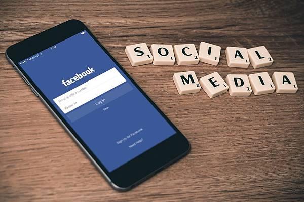 網路行銷人靠過來!臉書新的演算法報你知!
