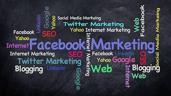 網路行銷人靠過來!告訴你如何用臉書新演算法增加觸及率!