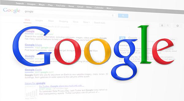 GoogleAds認證輕鬆考取不藏私!