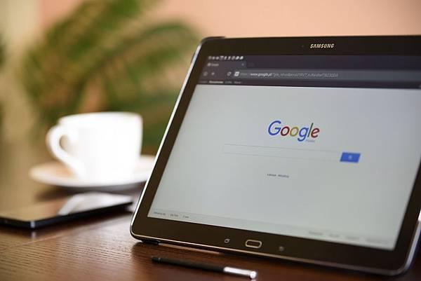 GoogleAds究竟是什麼呢?這就告訴你!
