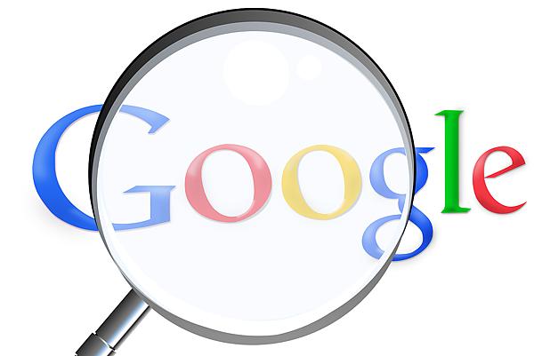 兩天Google Ads證照就到手!竟有這等超強課程!?
