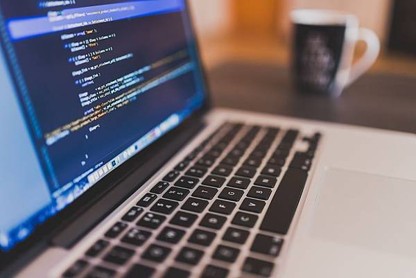 Javascript入門就把for迴圈學起來!