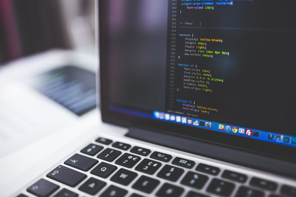 Javascript入門可別忘了函式的參數!