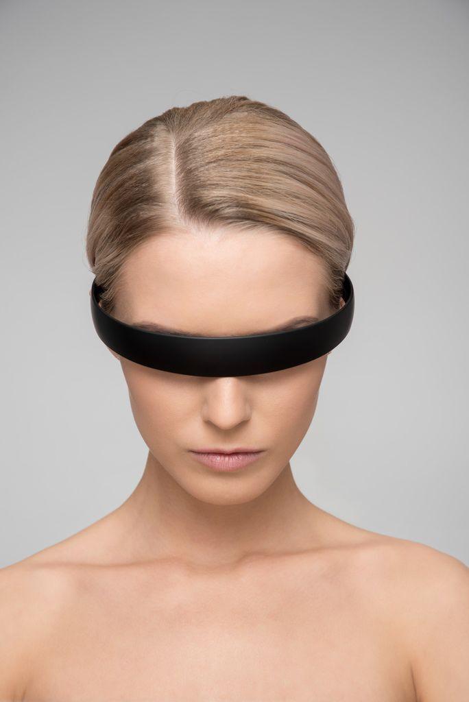人工智慧換臉技術犯罪,讓你眼見不能為憑!超燒腦英劇挑戰你的想像!