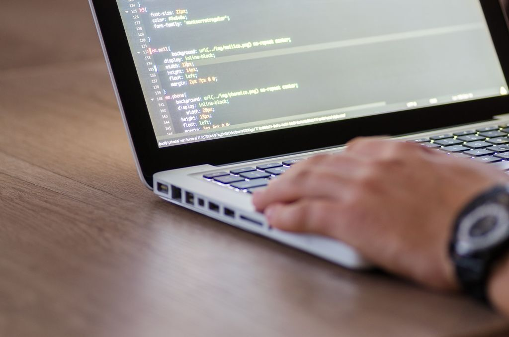 知道了Javascript物件,那麼你會創造它嗎?快來學學吧!puter-data-574077.jpg