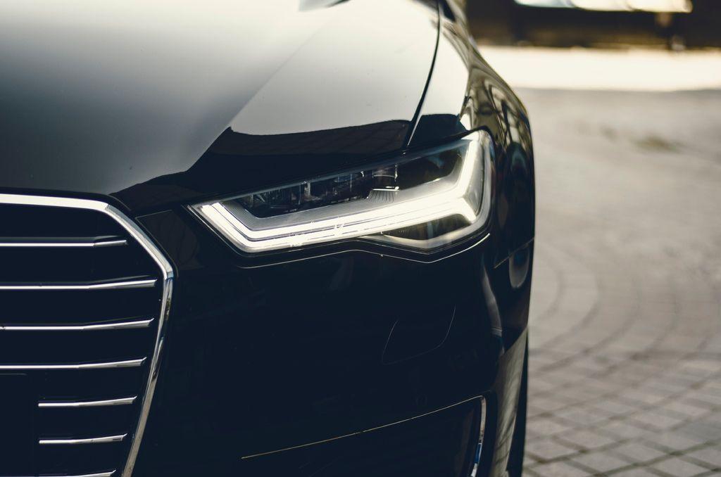 人工智慧還給汽車產業帶來了哪些新氣象呢?