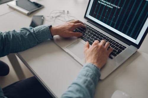 知道了Javascript陣列的方法與屬性,快來學學吧!