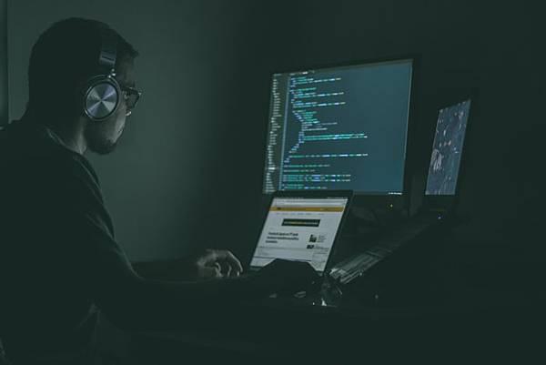 當SEO遇上錯誤代碼,該怎麼辦呢?