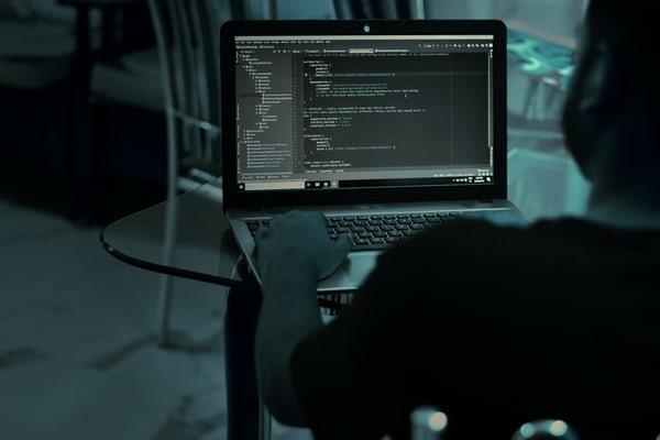 2020年度Python函式大禮包來了!最強十大就在這!