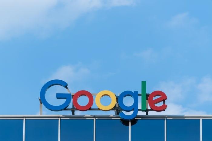 NVIDIA,Google,Facebook皆被Glassdoor評為最適合工作的IT公司之一!