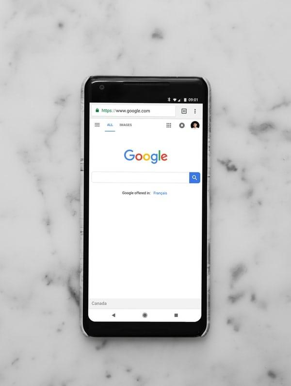 SEM人員該如何因應GoogleAds的新變動呢?