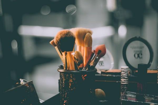 人工智慧製造獨屬你的彩妝品!超服貼不NG!