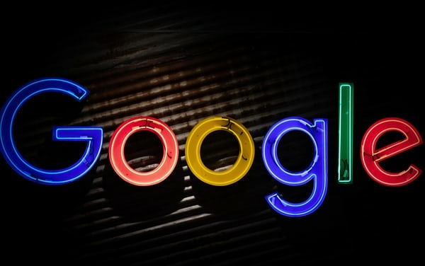 Google決定以人工智慧保護隱私!你覺得如何呢?