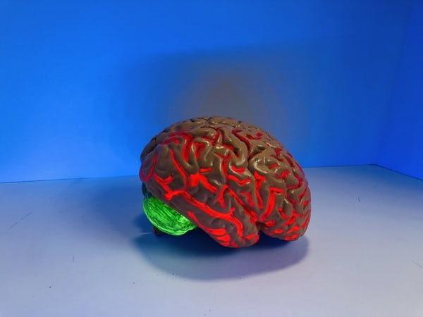 人工智慧醫療能預測阿茲海默症!?提早預防提供患者治療!