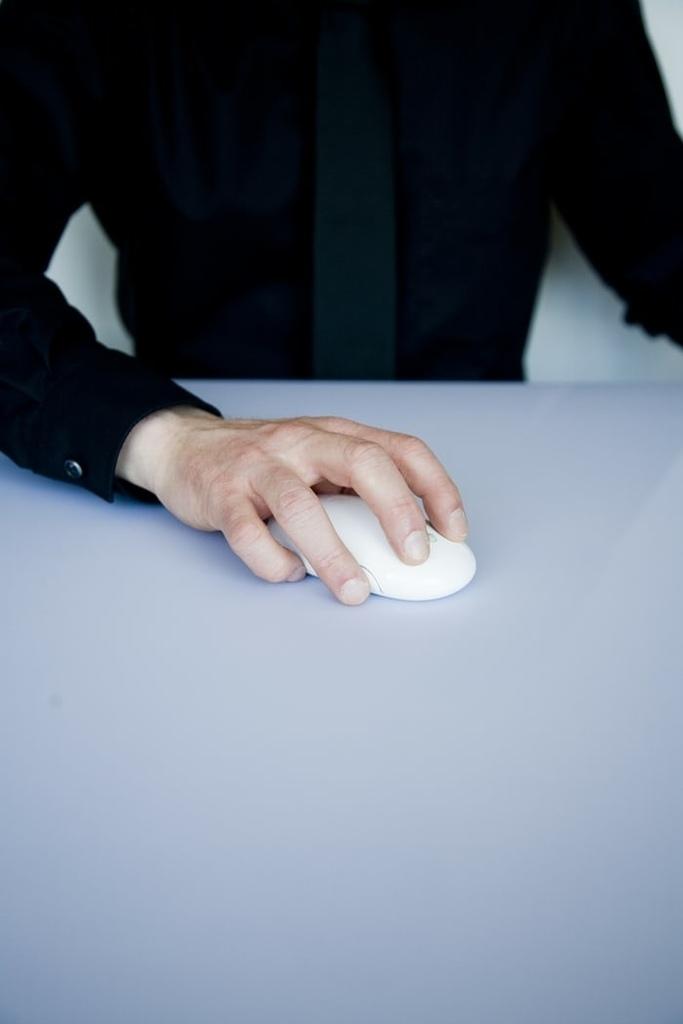 本文為該系列的上篇,下篇(關於「FB為何使用手腕、而不是語音來做 AR 感測?」 以及「AR 手腕感測背後的技術」 )請點此連結