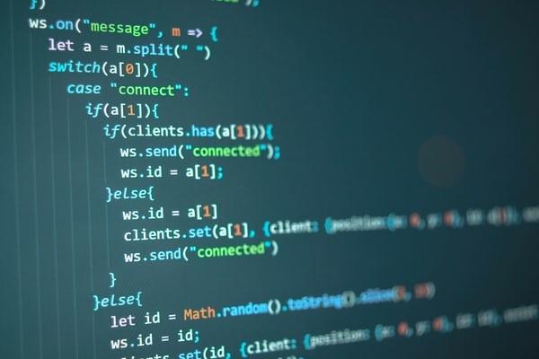 JavaScript教學小教室開課啦!快來看看今天要說什麼吧?就是遞增,遞減運算子啦!
