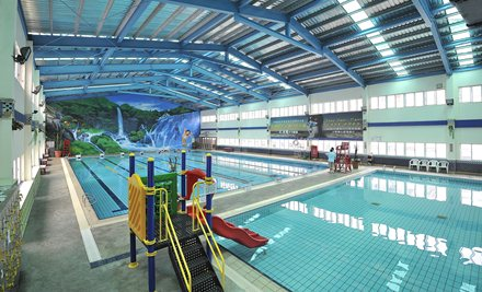 ezswimming12.jpg