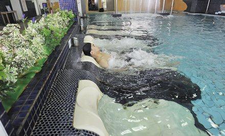 ezswimming14.jpg