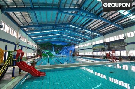 ezswimming15.jpg