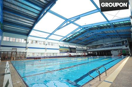 ezswimming16.jpg