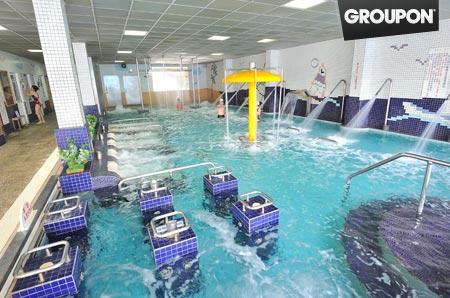 ezswimming17.jpg