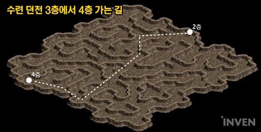 地圖-修練地監-03.jpg