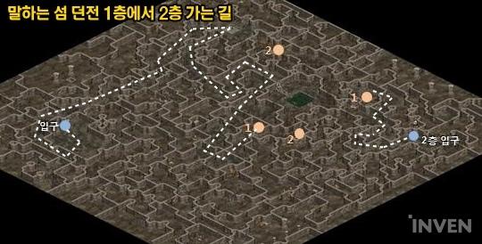 地圖-冒險者洞窟-01.jpg