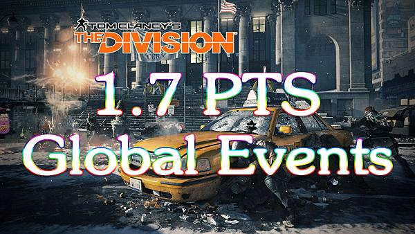 PTS 1.7 - Global Events.jpg
