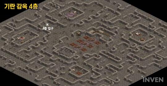 地圖-奇岩地監-04.jpg