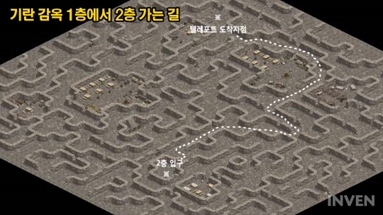 地圖-奇岩地監-01.jpg