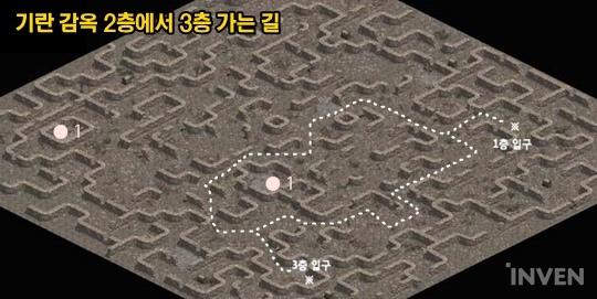 地圖-奇岩地監-02.jpg