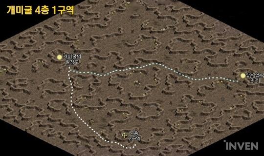 地圖-螞蟻洞窟-4-1.jpg