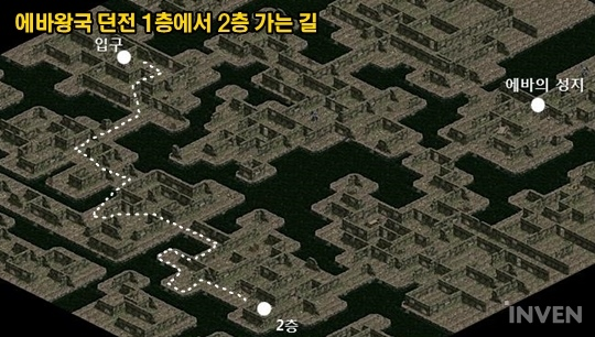 地圖-海音地監-01.jpg