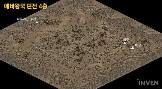 地圖-海音地監-04.jpg