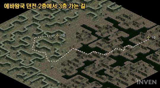 地圖-海音地監-02.jpg