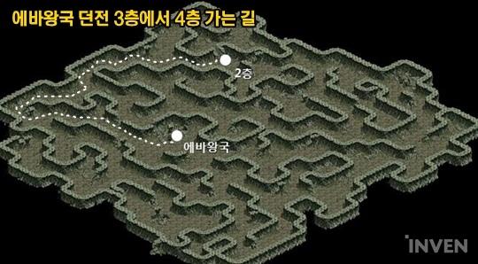地圖-海音地監-03.jpg