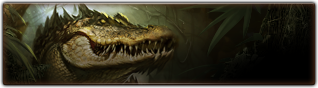 Clan_Raid_Giant_Crocodile.png