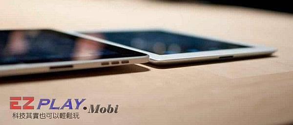 Allen_iPad2_011