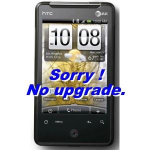 HTC-Aria_12-300x300
