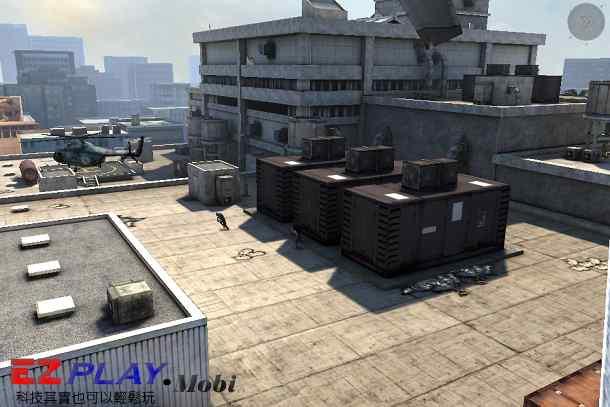 戰爭遊戲08