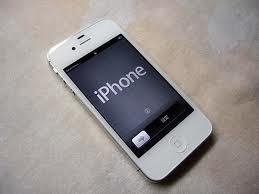 iPhone入門教學01