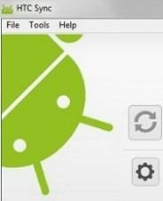 HTC手機教學01