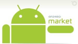 長江手機申請app01