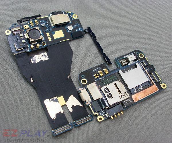 HTC洗衣機05