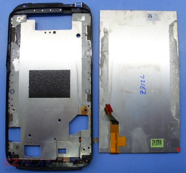 HTC洗衣機06