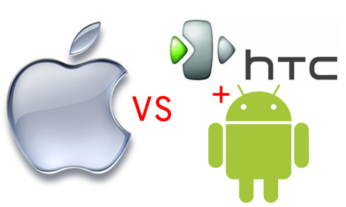 apple-vs-htc-android1